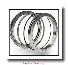 ISO 9001 50 Mn Single Row Crossed Roller Slewing Ring Bearing