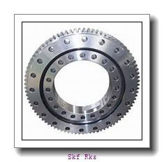 Slewing Ring Bearing for Forestry Machine Wd-061.20.0744