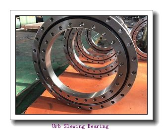 Hydraulic worm gear Hot Sale  Slewing Drive SE 5 Without Motor Used For Solar Panels System