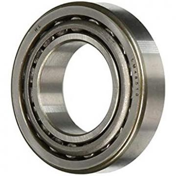 Free Samples Tapered Roller Bearing LM501349/10 KOYO Japan Brand Bearing