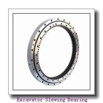 238DBS201y slewing bearing
