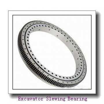 Small slewing ring SKF spec RKS.204040101001