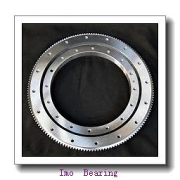 XSU140644 Crossed roller bearings (without gear teeth)