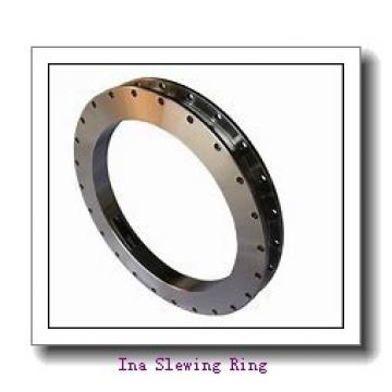 CRBC40035 crossed roller bearings