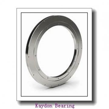 ina VSI250955-N four point contact ball bearings