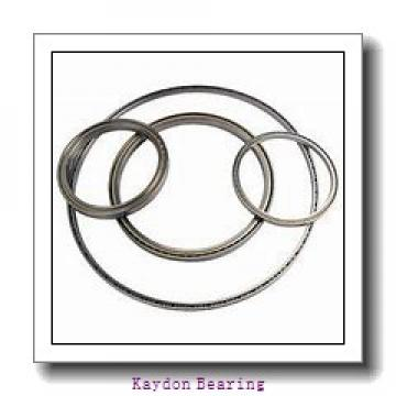 Entertainment and Theater Stages tailor-making single cross roller slewing ring bearing