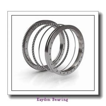 XSA141094-N Crossed roller slewing bearings
