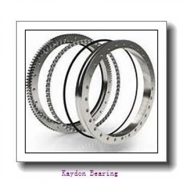 UNIC500 Excavator Slewing Bearing Manufacturer Fast Delivery