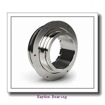 China Factory Truck Crane Slewing Ring Slewing Bearing
