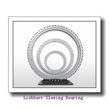 Hot-sell Excavator Slewing Ring Bearing DH340 Supplier