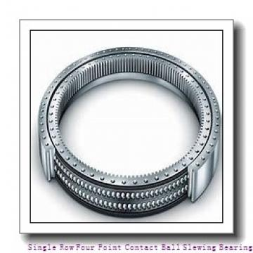 PC150-5 Excavator  Internal Gear Slewing Ring Bearing Manufacturer