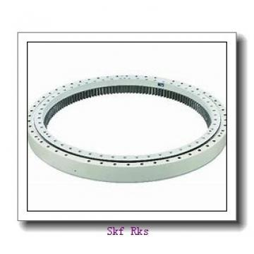 Light Type Slewing Bearing Wd-060.20.1094