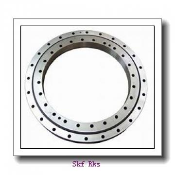 Light Type Slewing Ring Bearing for Packing Machinery
