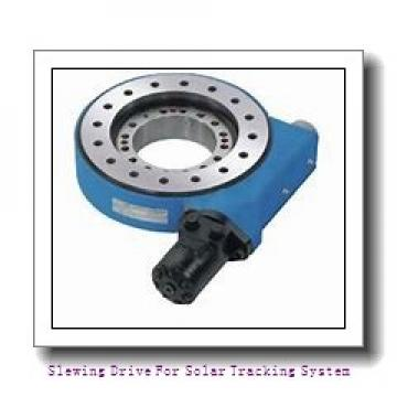 Excavator Sumitomo Sh240-5 Slewing Bearing, Slewing Ring, Swing Circle