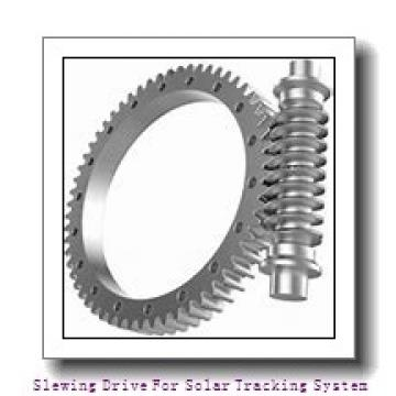 Excavator Komatsu PC400-7 Slewing Ring, Swing Circle, Slewing Bearing