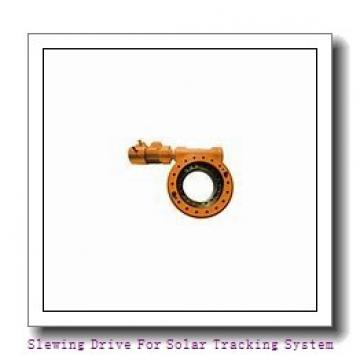 Excavator Komatsu PC220-7 Slewing Ring, Swing Circle, Slewing Bearing