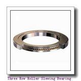 PC350-6  internal  Hardened teeth  raceway  excavator slewing ring  bearing Retroceder