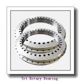 Customrized Slewing Drive Spur Gear Slewing Drive Sp-I 0229/ Ldb-0229 for Heavy Duty Vehicle