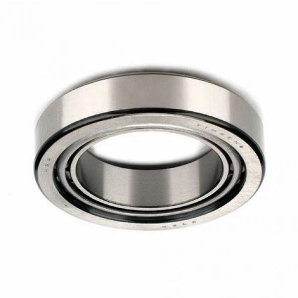 manufacturer Metric Genuine KOYO Taper Roller Bearing 30613 for motor vehicle for hydraulic equipments #1 image