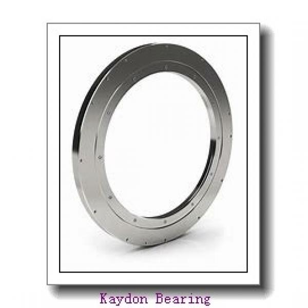 VLU200744 Four point contact bearing (Without gear teeth) #1 image