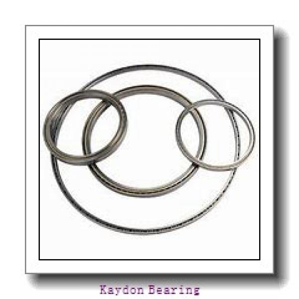 7 inch slewing ring drive from chinese manufacturer #1 image
