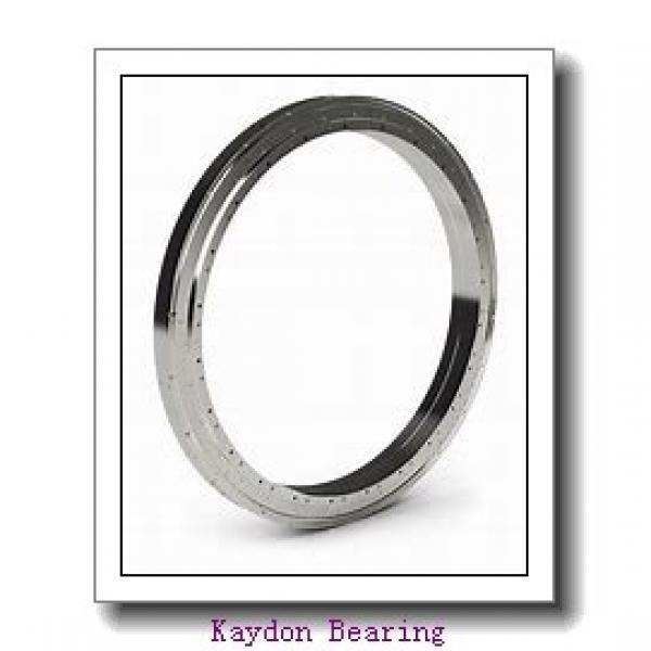 CRBH25025A Crossed roller bearing  #1 image