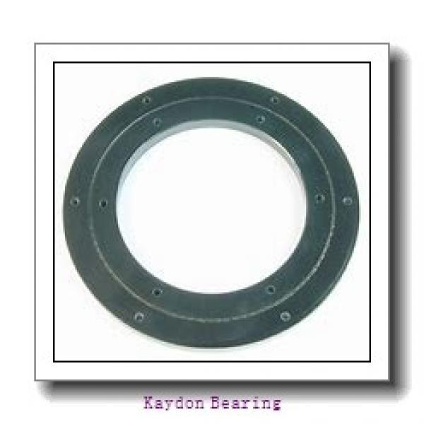 Wind Power System Parts Double Row Slewing Bearing 021.30.1120 #2 image