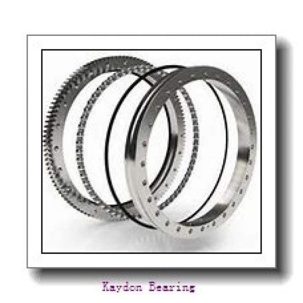UNIC500 Excavator Slewing Bearing Manufacturer Fast Delivery #2 image
