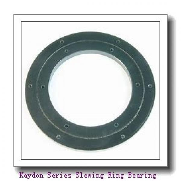 Slewing Ring Bearings with Internal Gear for Tower Crane Simma S18-52 #2 image