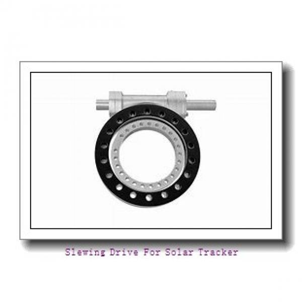 Most Competitive Rotek Turntable Bearing for Machine Parts Replacement #1 image