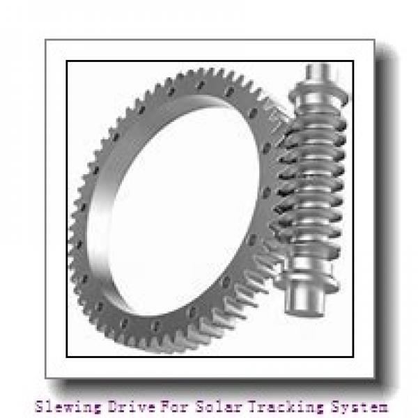 Excavator Komatsu PC130-7 Slewing Ring, Slewing Circle, Slewing Bearing #1 image